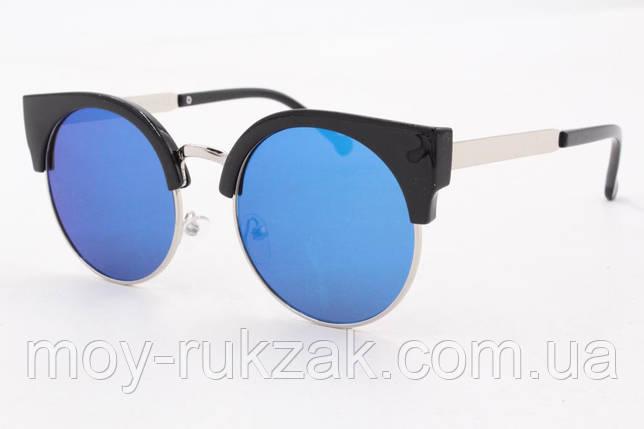 Солнцезащитные очки Sandro Carsetti, 753539, фото 2