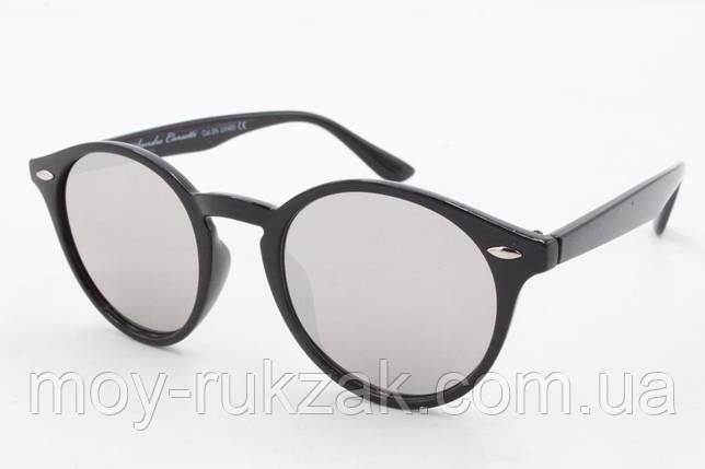 Солнцезащитные очки Sandro Carsetti, 753541, фото 2