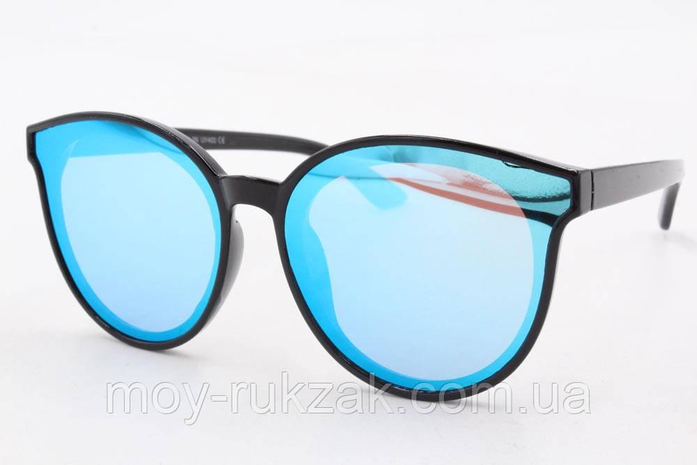 Солнцезащитные очки Sandro Carsetti, 753545
