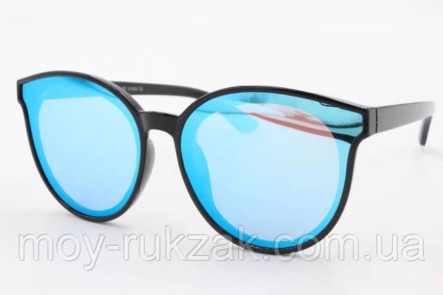Солнцезащитные очки Sandro Carsetti, 753545, фото 2