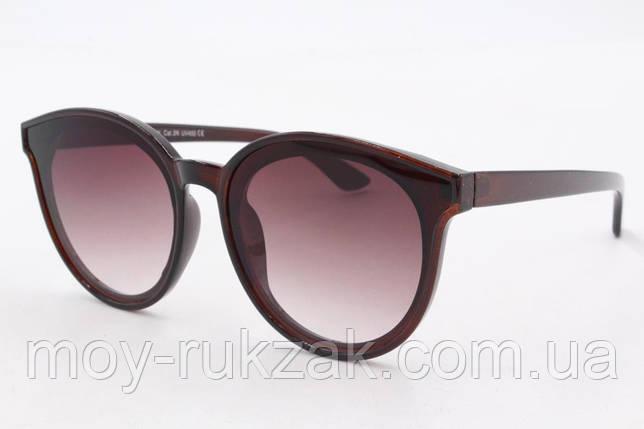Солнцезащитные очки Sandro Carsetti, 753546, фото 2