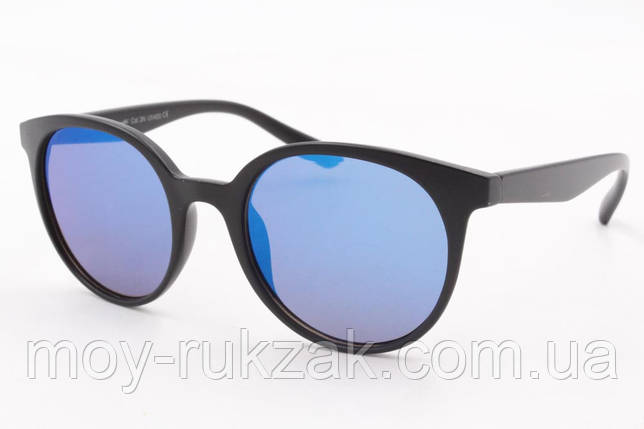 Солнцезащитные очки Sandro Carsetti, 753549, фото 2