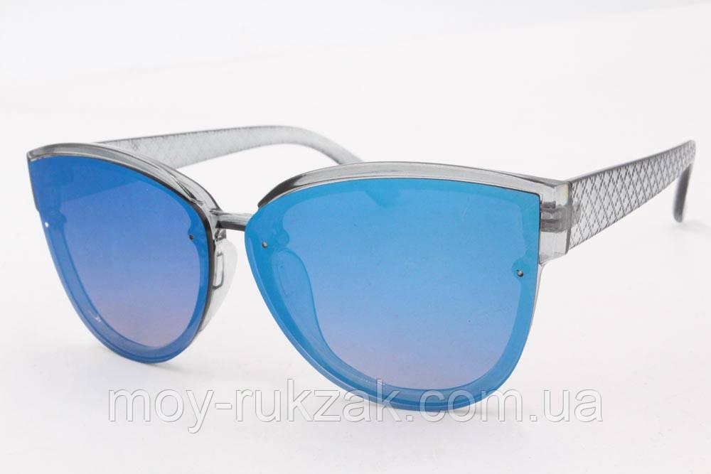 Солнцезащитные очки Sandro Carsetti, 753552