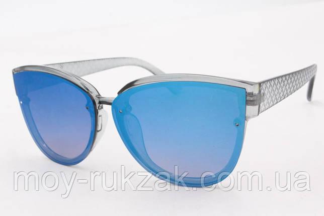 Солнцезащитные очки Sandro Carsetti, 753552, фото 2