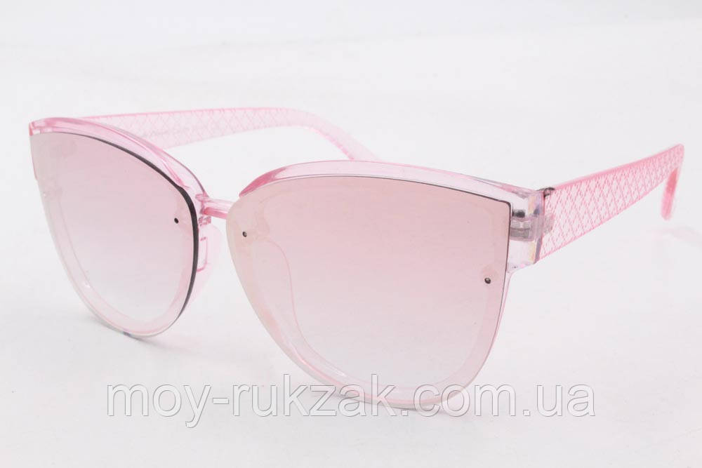 Солнцезащитные очки Sandro Carsetti, 753553