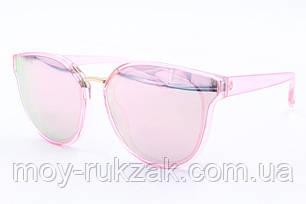 Солнцезащитные очки Sandro Carsetti, 753554, фото 2