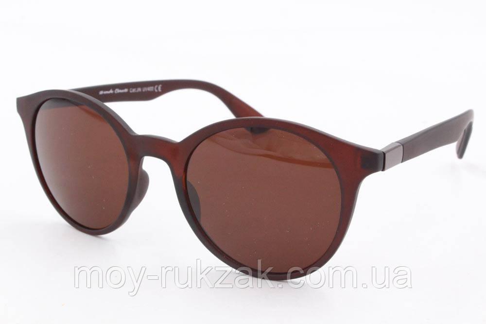 Солнцезащитные очки Sandro Carsetti, 753556