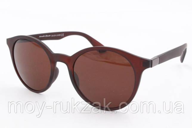 Солнцезащитные очки Sandro Carsetti, 753556, фото 2