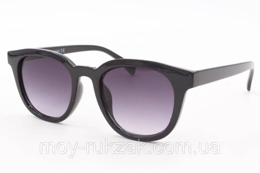 Солнцезащитные очки Sandro Carsetti, 753560