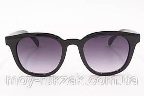 Солнцезащитные очки Sandro Carsetti, 753560, фото 2