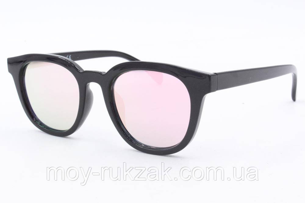 Солнцезащитные очки Sandro Carsetti, 753561