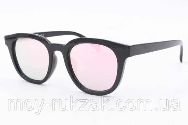 Солнцезащитные очки Sandro Carsetti, 753561, фото 2