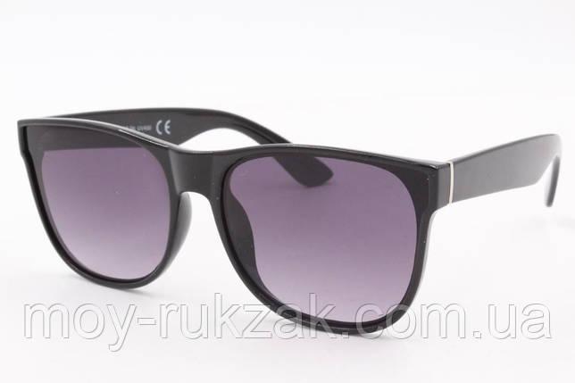 Солнцезащитные очки Sandro Carsetti, 753562, фото 2