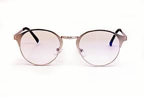 Женские очки 2067-1, фото 2