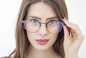 Женские очки 2067-1, фото 3
