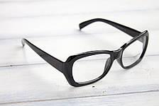 Очки для стиля и компьютера 6210-2, фото 2