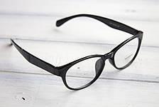 Очки для стиля и компьютера 6227-1, фото 2