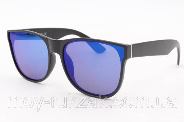 Солнцезащитные очки Sandro Carsetti, 753568, фото 2