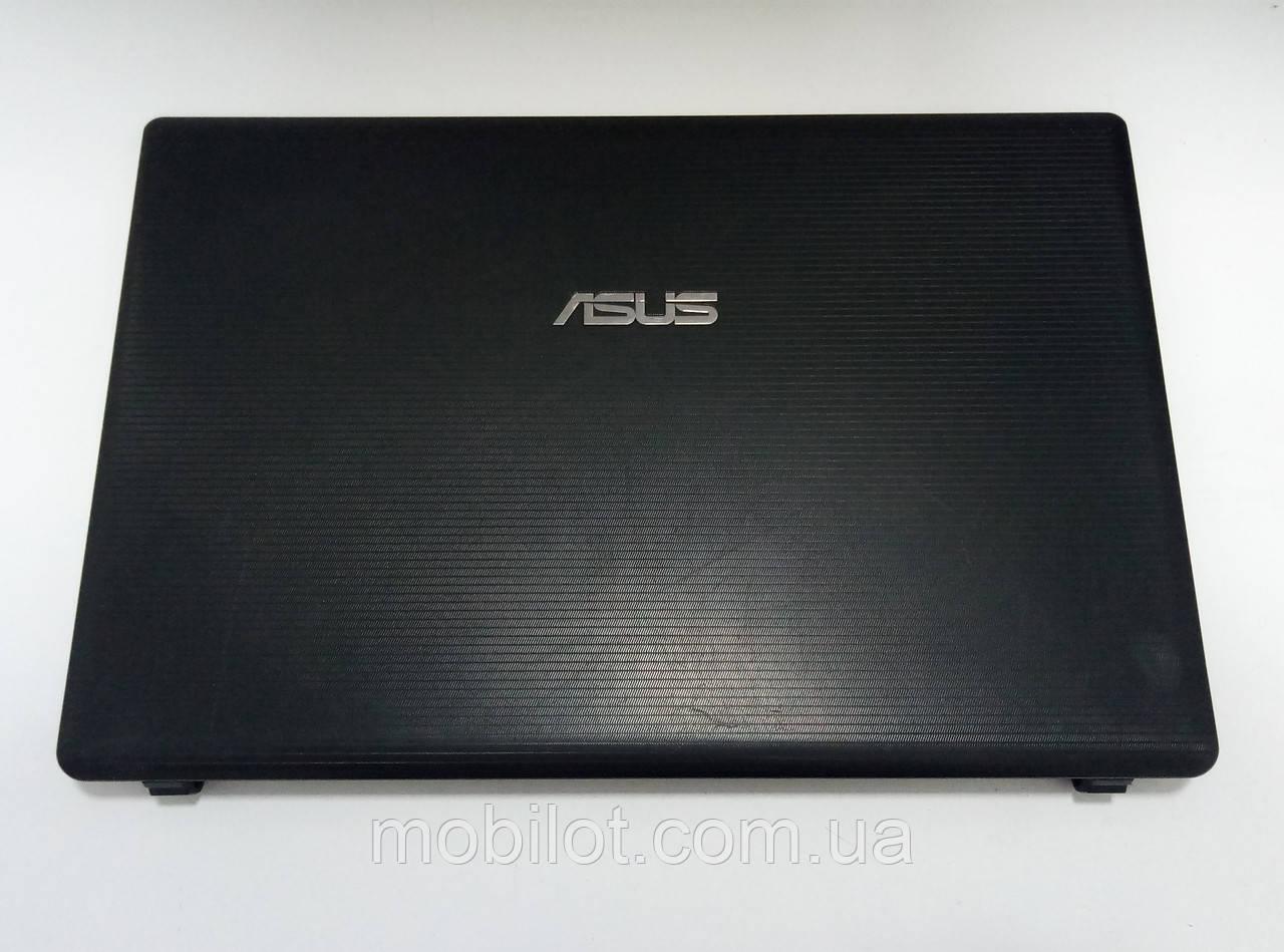 Частина корпусу (Кришка матриці) Asus X55 (NZ-8933)