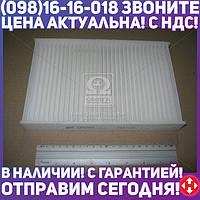 ⭐⭐⭐⭐⭐ Фильтр салона НИССАН JUKE РЕНО FLUENCE (производство  WIX-Filtron) НИССАН, WP2010
