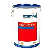 Порозаполнитель REMMERS Induline ZW-504