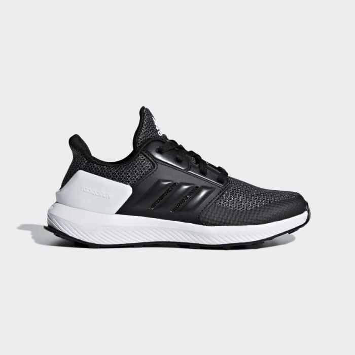 054b01c04 Детские кроссовки Adidas Performance RapidaRun (Артикул: F35888) - Интернет- магазин «Эксперт