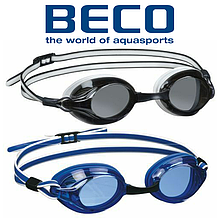 Очки для плавания BECO Boston 9932
