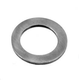 Регулировочные шайбы форсунки Common Rail Bosch. 4,2х2,3 мм. 1,20-1,70 мм., фото 2