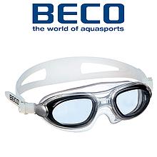 Очки для плавания BECO Goa 9928