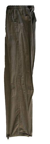 мужские штаны лен