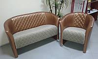 Комплект мебели Клео для офиса и дома