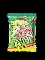 Палички кукурудзяні зі смаком грибів 50 г