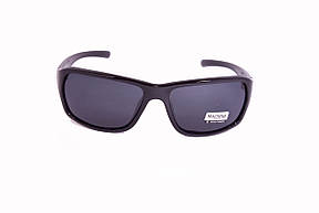 Мужские солнцезащитные очки polarized 8664-1, фото 2