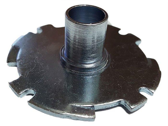 Копировальная втулка Bosch 24 мм (2609200140)