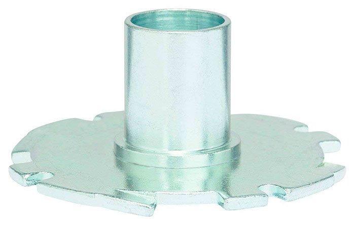 Копировальная втулка Bosch 30 мм (2609200142)