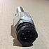 Датчик импульсов (скорости) ПД 8093-3 , фото 2
