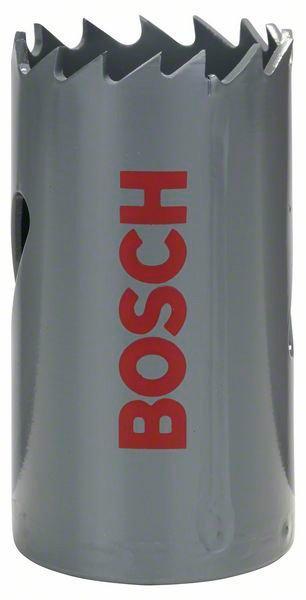 Коронка Bosch HSS-Bimetall, 29 мм, 1 1/8ʺ (2608584107)