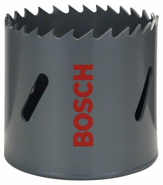 Коронка Bosch HSS-Bimetall, 54 мм, 2 1/8ʺ (2608584118)