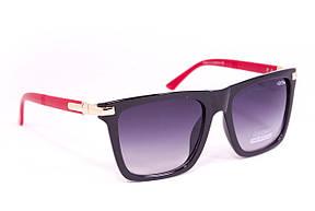 Мужские солнцезащитные очки 6108-6, фото 2