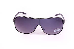 Мужские солнцезащитные очки маска 2244-1, фото 2