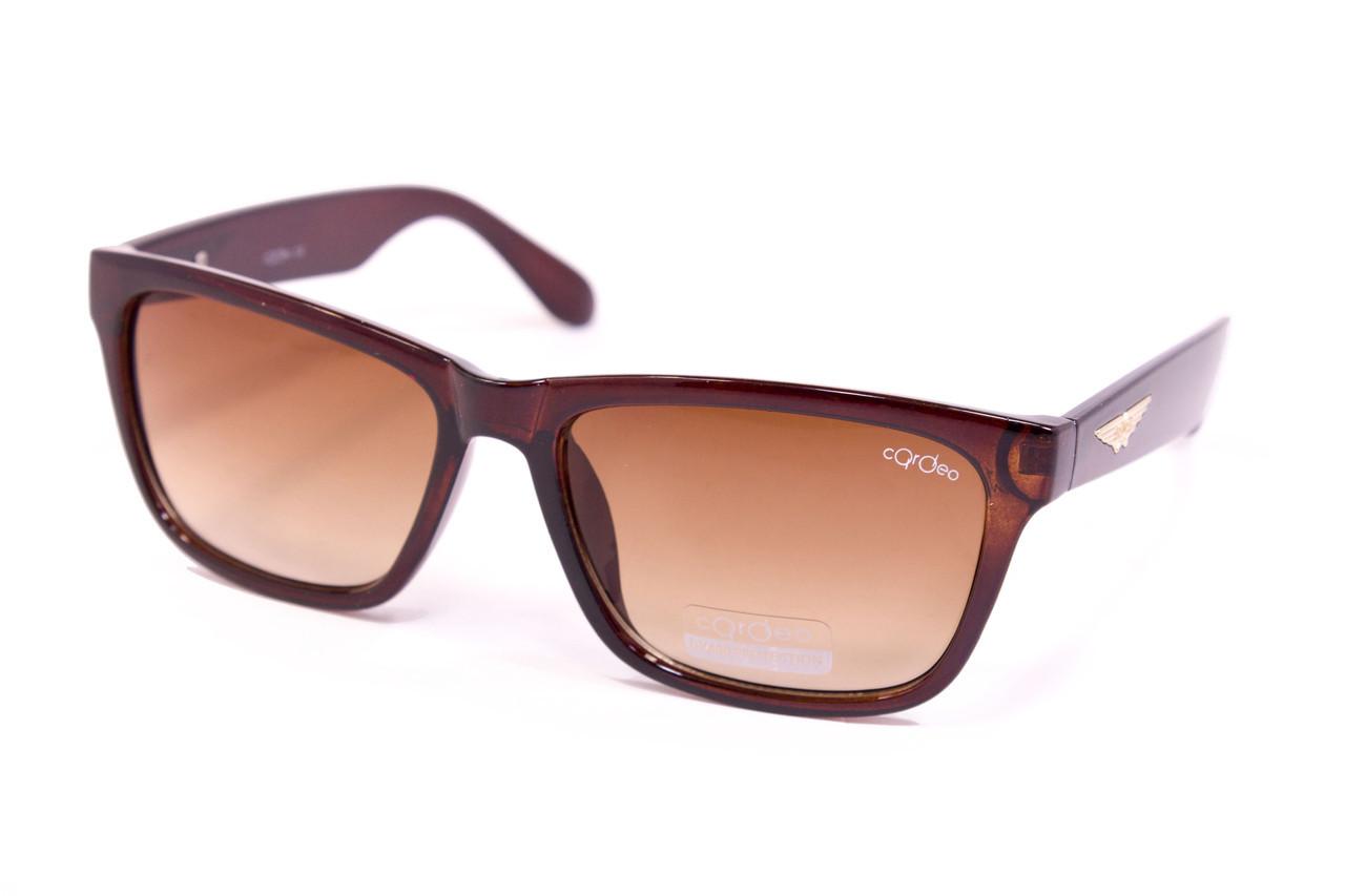 Мужские солнцезащитные очки 6103-2