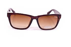 Мужские солнцезащитные очки 6103-2, фото 2