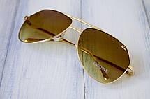 Мужские очки 8255-2, фото 2
