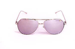 Мужские очки  8255-5, фото 2