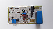 Панель(модуль)  хлебопечки Panasonic ADR41K160  DR41K160 Оригинал