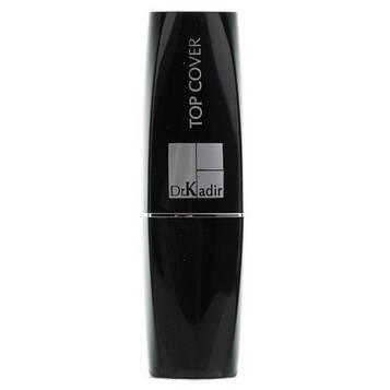 Карандаш стик маскирующий для проблемной кожи лица Dr. Kadir B3 Treatment Stick for Problematic Skin 4,5г  096