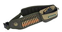 Патронташ Beretta 26 патр. Green