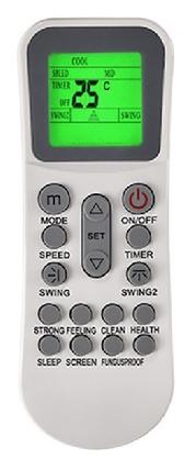 Кондиционер Ballu BSUI-18HN8 Platinum Evolution DC Inverter R-32  EU A+++, фото 2