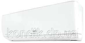 Кондиционер Ballu BSUI-18HN8 Platinum Evolution DC Inverter R-32  EU A+++, фото 3