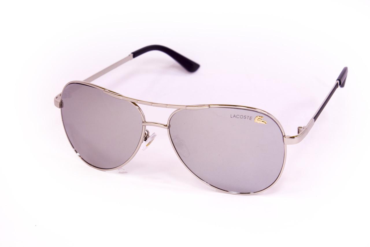 Мужские очки 8256-5